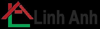 Công ty TNHH Thương mại và Công nghệ Linh Anh